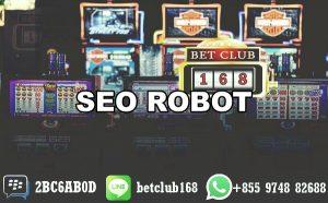 Cara Menemukan Situs Judi Slot Online Deposit Via Pulsa