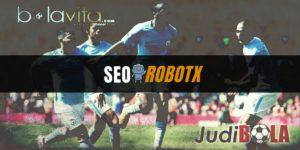 Menganalisa Hasil Pertandingan Pada Judi Bola Dengan 3 Cara Jitu